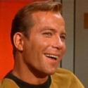 Captain Kirk Full