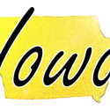 Iowamap