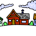 neighborhood_houses