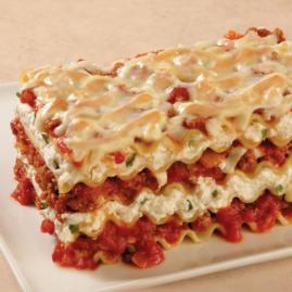 Home-Style-Meat-Lasagna.jpg